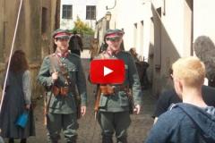 reportaz_nataceni_jimramov_youtube