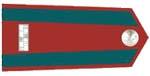 1930-37_strazmistr