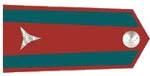 1937-39_vrchni_strazmistr