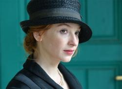 Anna Vaňková (postava seriálu Četníci z Luhačovic)